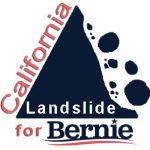 ca landslide logo copy 3